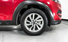 30629 - Hyundai Tucson 2018 Con Garantía At-2