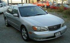 INFINITI I-30 2003-0