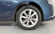 38303 - Nissan Versa 2016 Con Garantía At-1