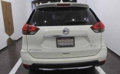 Nissan X Trail 2019 5p Advance 3 L4/2.5 Aut Banca-0