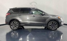 42800 - Ford Escape 2017 Con Garantía At-1