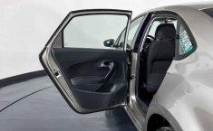 40533 - Volkswagen Vento 2017 Con Garantía At-0