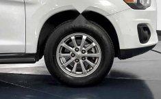 28200 - Mitsubishi ASX 2015 Con Garantía At-5