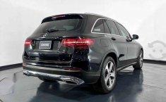 38783 - Mercedes Benz Clase GLC 2018 Con Garantía-0