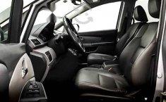 17756 - Honda Odyssey 2016 Con Garantía At-1