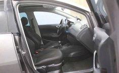 Seat Ibiza 2015 5p FR L4/1.2/T Man-0