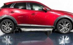 41971 - Mazda CX-3 2016 Con Garantía At-0