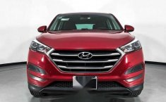 30629 - Hyundai Tucson 2018 Con Garantía At-1