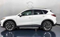 41172 - Mazda CX-5 2016 Con Garantía At-0