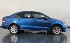 42881 - Volkswagen Vento 2017 Con Garantía At-1