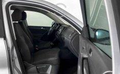 41728 - Volkswagen Tiguan 2014 Con Garantía At-1