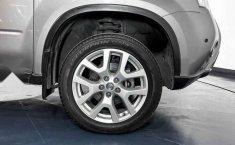 38411 - Nissan X Trail 2014 Con Garantía At-2
