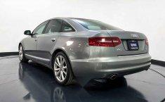 23872 - Audi A6 2010 Con Garantía At-1