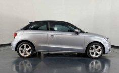 42256 - Audi A1 2016 Con Garantía At-0