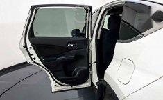 27607 - Honda CR-V 2016 Con Garantía At-2
