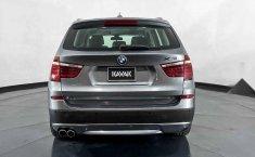 40616 - BMW X3 2013 Con Garantía At-1