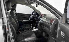 41588 - Suzuki Vitara 2018 Con Garantía Mt-0