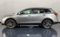 42374 - Mazda CX-9 2015 Con Garantía At-0