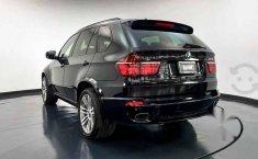 26849 - BMW X5 2013 Con Garantía At-0