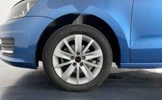 42881 - Volkswagen Vento 2017 Con Garantía At-0