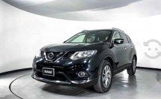 38921 - Nissan X Trail 2016 Con Garantía At-2