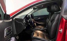 30026 - Mercedes Benz Clase CLA Coupe 2013 Con Gar-1