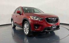 41996 - Mazda CX-5 2015 Con Garantía At-1