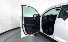 32100 - Hyundai Tucson 2016 Con Garantía At-0