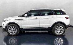 42001 - Land Rover Range Rover Evoque 2015 Con Gar-1