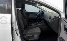 22001 - Seat Leon 2017 Con Garantía Mt-0