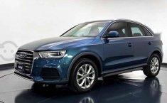 30668 - Audi Q3 2016 Con Garantía At-0