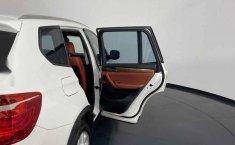 42633 - BMW X3 2013 Con Garantía At-2