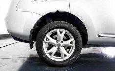 41920 - Nissan Rogue 2013 Con Garantía At-0