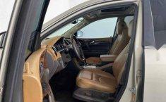 42768 - Buick Enclave 2015 Con Garantía At-1