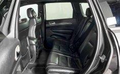 41639 - Jeep Grand Cherokee 2015 Con Garantía At-0