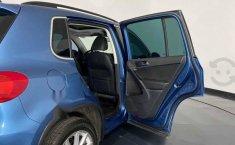 43541 - Volkswagen Tiguan 2017 Con Garantía At-1