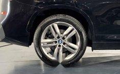 42581 - BMW X1 2017 Con Garantía At-1