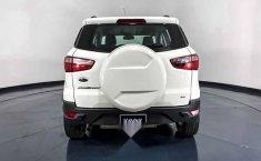 40347 - Ford Eco Sport 2016 Con Garantía At-1