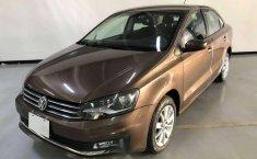 VW VENTO HIGHLINE 1.6 L TM 2017-0