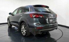 32304 - Mazda CX-9 2015 Con Garantía At-0