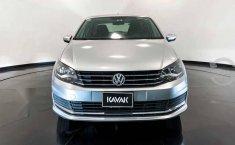 39302 - Volkswagen Vento 2016 Con Garantía Mt-0