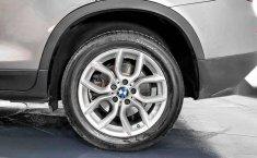 40616 - BMW X3 2013 Con Garantía At-0