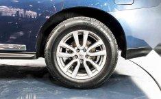 38184 - Nissan Pathfinder 2015 Con Garantía At-0