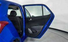 Hyundai Grand i10-0