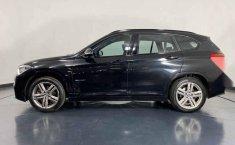 42581 - BMW X1 2017 Con Garantía At-0