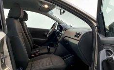 31553 - Volkswagen Vento 2017 Con Garantía Mt-0