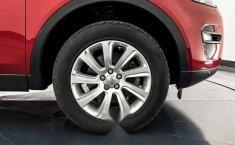 27127 - Land Rover Discovery Sport 2015 Con Garant-1