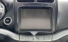 43422 - Dodge Journey 2014 Con Garantía At-0