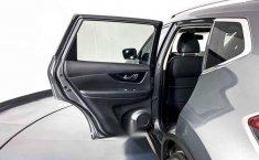 42003 - Nissan X Trail 2019 Con Garantía At-0