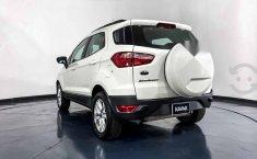 40347 - Ford Eco Sport 2016 Con Garantía At-0